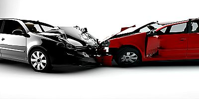 CAR ACCIDENT - PAIN MANAGEMENT PHOENIX