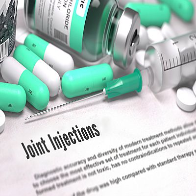Joint Injections