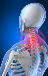 Whiplash Pain Treatment